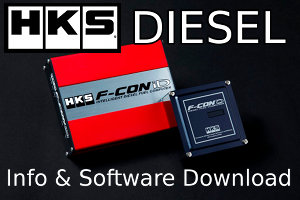 Fcon D Software Download